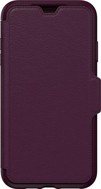 Book Cover Strada violet Coque OtterBox 785300140513 Photo no. 1