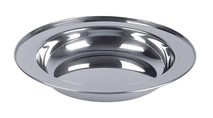 Soup Plate Stoviglie per cucinare Tatonka 490659600000 N. figura 1