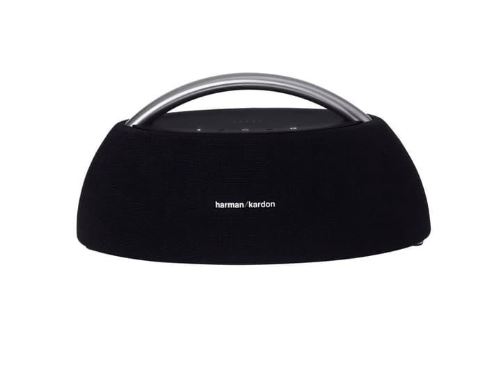 Kardon Go+Play Haut-parleur Bluetooth Harman 770528500000 Photo no. 1