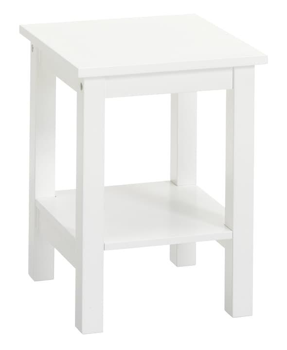 MARTIN Table de chevet 403324300000 Photo no. 1
