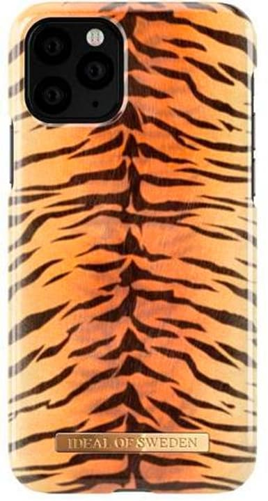 """Hard Cover """"Sunset Tiger"""" Coque iDeal of Sweden 785300148805 Photo no. 1"""