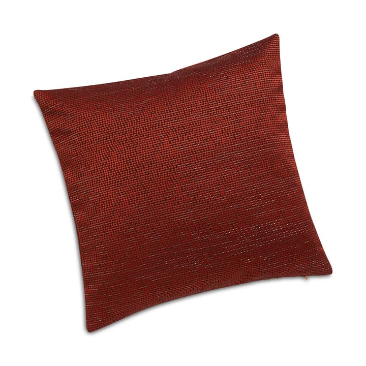 CHESTER Coussin décoratif 378186000034 Dimensions L: 45.0 cm x P: 45.0 cm Photo no. 1