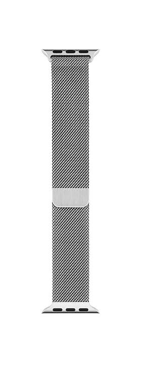 38mm Milanese Loop Bracelet Apple 798101000000 Photo no. 1