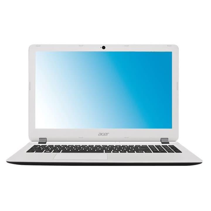 Aspire ES 17 ES1-732-C27K Notebook Acer 79817600000017 Bild Nr. 1