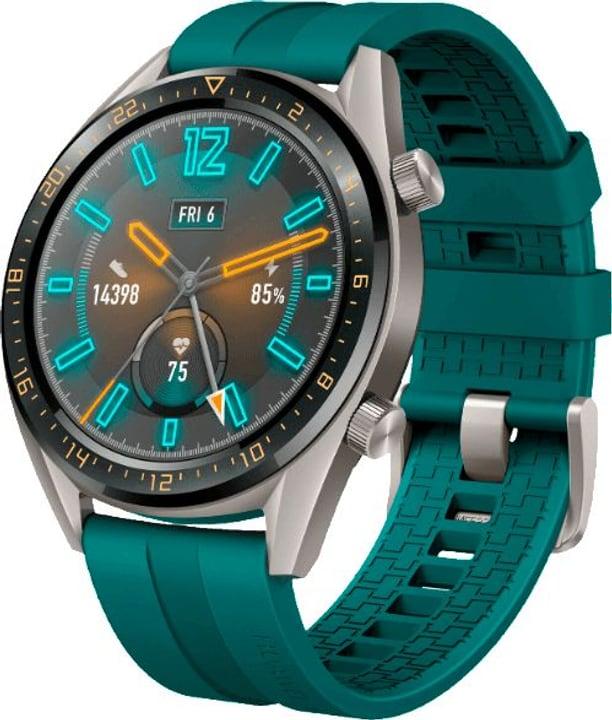 Watch GT Active Edition - Smartwatch Smartwatch Huawei 785300145703 Photo no. 1