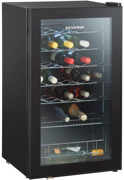 KS 9894 Réfrigérateur à vin Severin 785300150841 Photo no. 1
