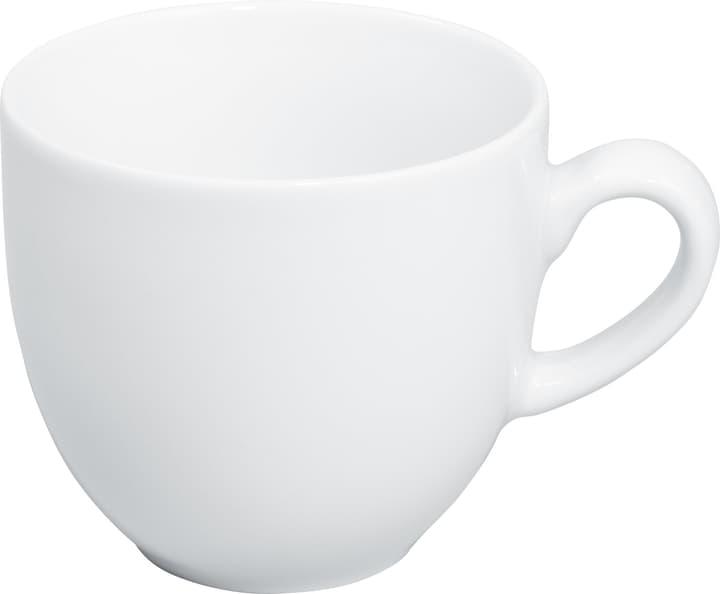 CALINE Tasse à café 440277200000 Photo no. 1