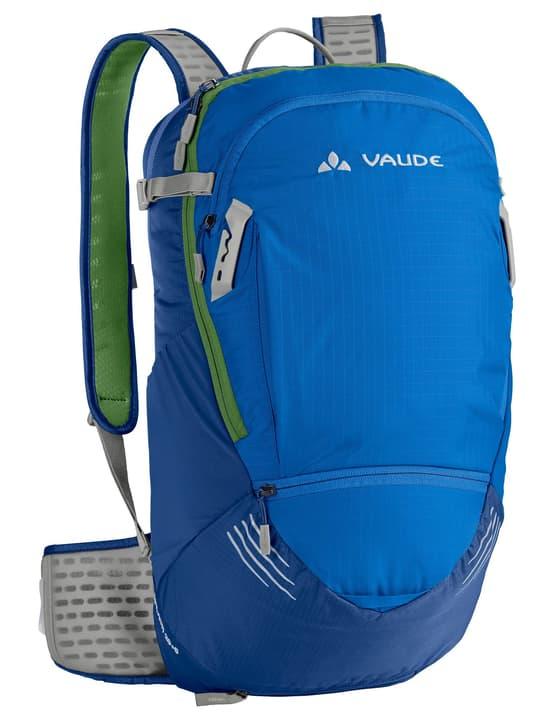 Hyper 14+3 Rucksack Vaude 460236800040 Farbe blau Grösse Einheitsgrösse Bild-Nr. 1
