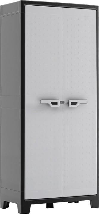 a b m italia ger teschrank titan multispace kaufen bei. Black Bedroom Furniture Sets. Home Design Ideas