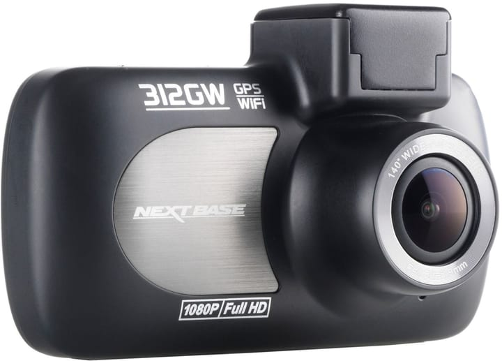 312GW Dash Cam Actioncam Nextbase 785300140584 Photo no. 1