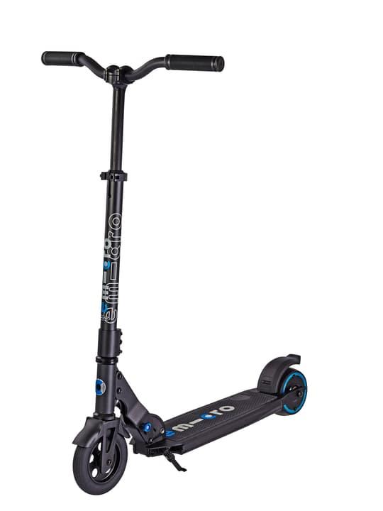E-Scooter Micro 492375400000 N. figura 1