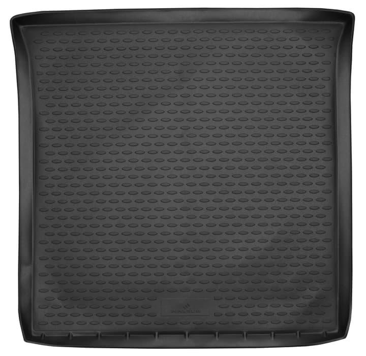 Mercedes-Benz Tapis de protection p. coffre WALSER 620375000000 Photo no. 1