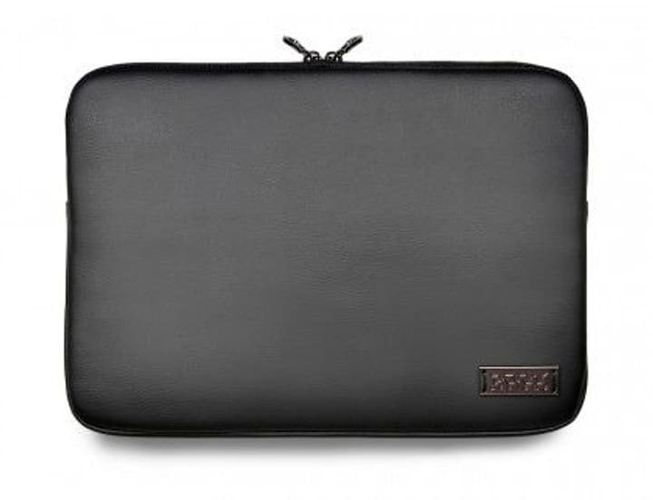 """Zurich Sleeve MacBook 12"""" Port Design 797994300000 Bild Nr. 1"""