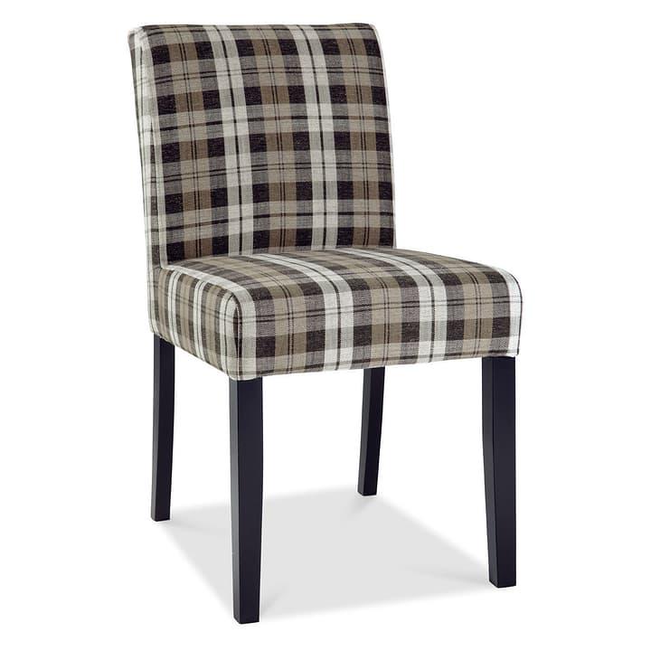 TWEED Stuhl 366051600000 Bild Nr. 1