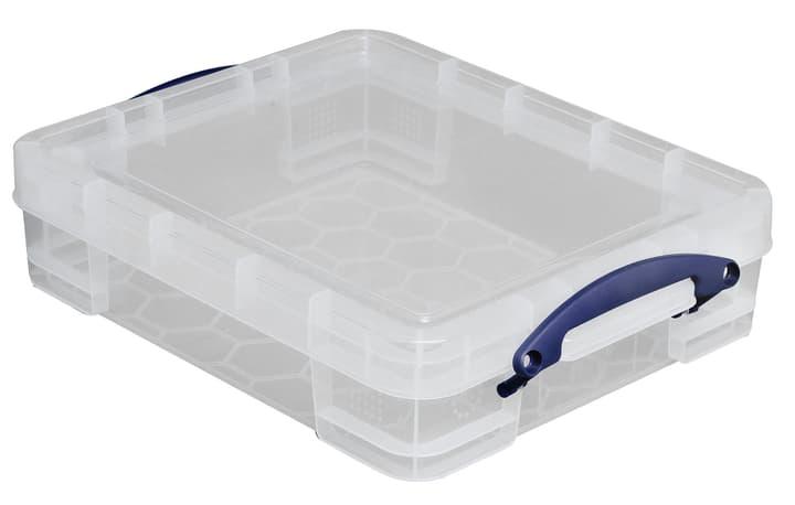 Really Useful Box Ordnungsbox 11 l Really Useful Box 603632700000 Bild Nr. 1