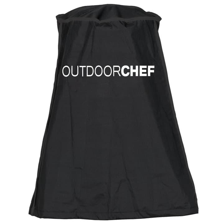 Image of Outdoorchef Abdeckhaube MINICHEF