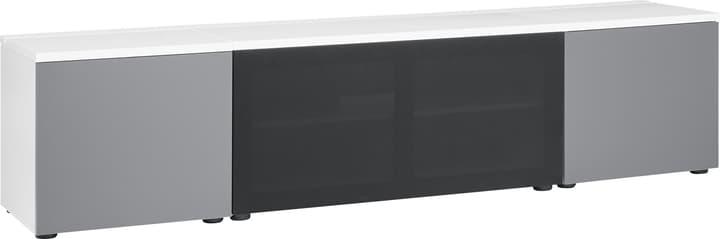 MINDER Lowboard per soundbar 400759900000 N. figura 1
