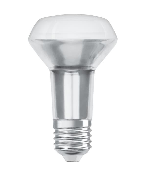 STAR R50 40 36° 2x LED E27 2.6W Osram 421067300000 Photo no. 1