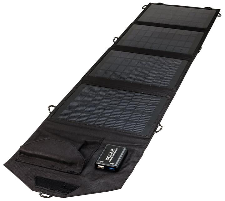 SunPower Solar Panel 14W Steffen 612632800000 Bild Nr. 1