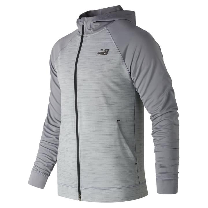 Anticipate 2.0 Jacket