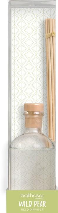 CLEAR Deodorante per ambienti 440726600000 N. figura 1