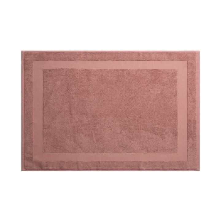 ROYAL Tappeto da bagno 60x90cm 374125600000 N. figura 1