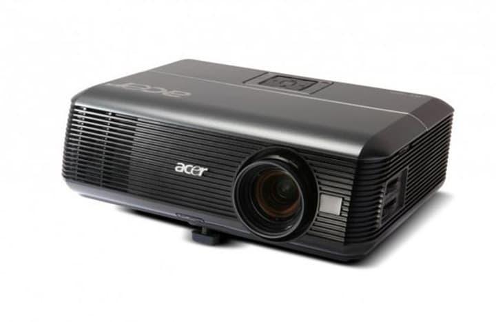 Acer P5390W Beamer Acer 95110002748413 Bild Nr. 1