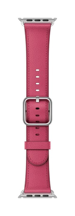38mm Pink Fuchsia Classic Buckle Apple 785300130632 Photo no. 1