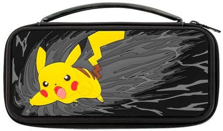 Étui de protection System Travel Case - Pikachu Tonal Étui Pdp 785300151315 Photo no. 1