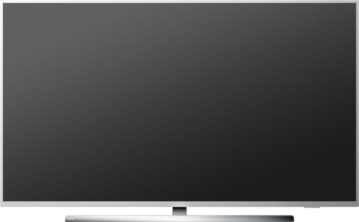 43PUS7394 108 cm 4K Fernseher Philips 770356600000 Bild Nr. 1