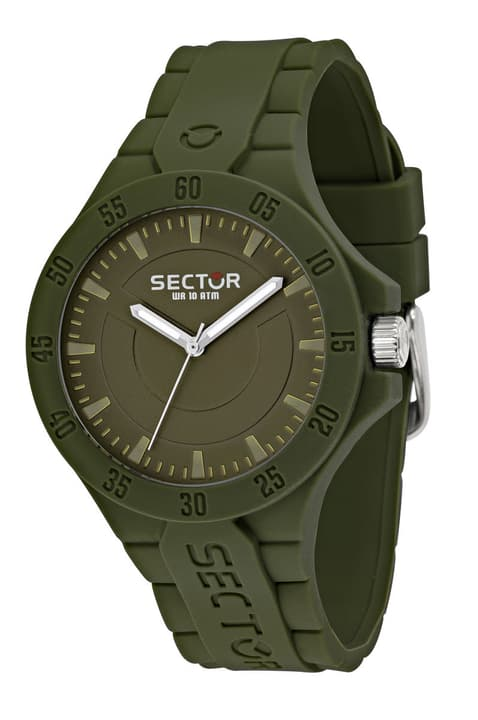 Sector R3251586008 Montre Sector 760814900000 Photo no. 1