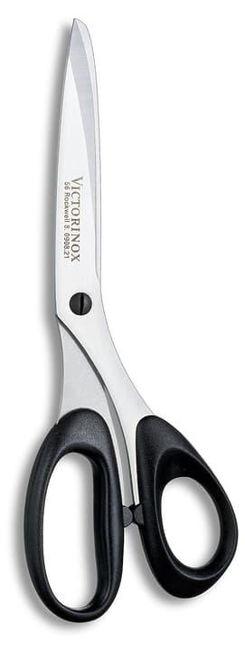 Haushaltsschere 21 cm Victorinox 602770800000 Bild Nr. 1