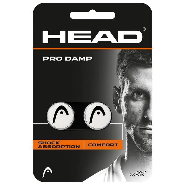 PRO DAMP Anti-vibrateur de tennis Head 491547700000 Photo no. 1