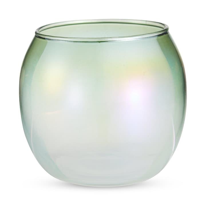 BUBBLE Teelichthalter 390269300000 Bild Nr. 1