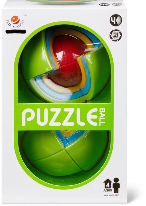 Puzzle Ball 745426800000 Photo no. 1