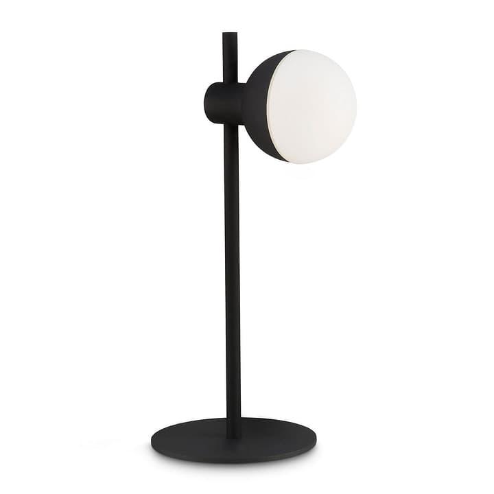 FABIAN Lampe de table 380038100000 Photo no. 1