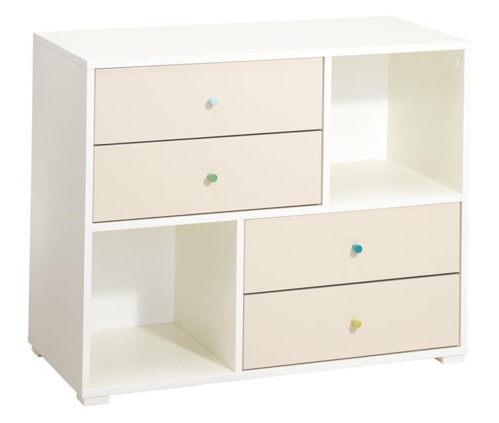kommode auf rechnung bestellen zimmer wunderbar sideboard. Black Bedroom Furniture Sets. Home Design Ideas