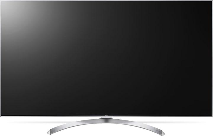 49SJ810V 123 cm Televisore 4K Fernseher LG 770337600000 N. figura 1