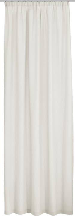 MORENA Tenda preconfezionata coprente 430280422010 Colore Bianco Dimensioni L: 150.0 cm x A: 270.0 cm N. figura 1
