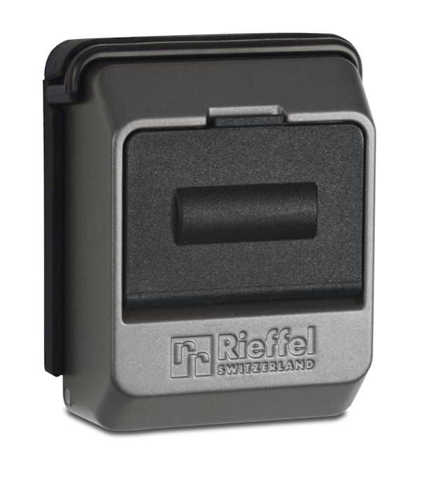Cassette per chiavi KSB-S 614164800000 N. figura 1