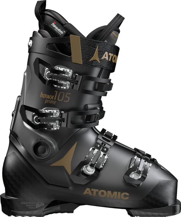 Hawx Prime 105 S Damen-Skischuh Atomic 495469126520 Farbe schwarz Grösse 26.5 Bild-Nr. 1