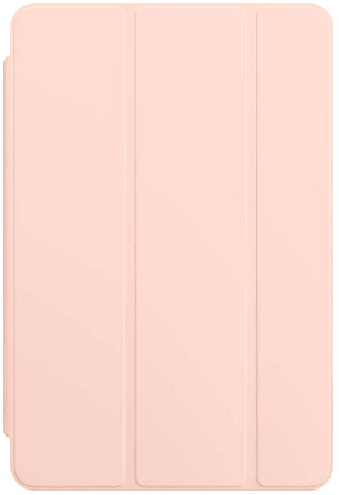 iPad mini 2019 Smart Cover Rose des sables Coque Apple 785300143000 Photo no. 1