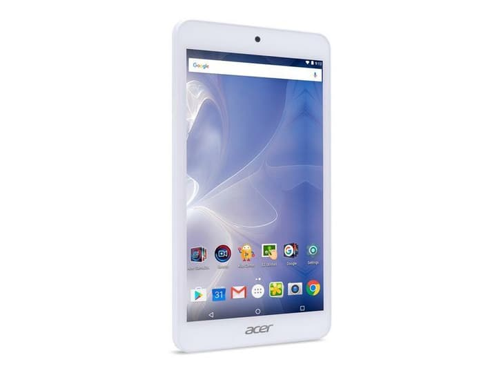 Acer Iconia One 7 B1-780 Tablet Acer 95110059656517 Bild Nr. 1