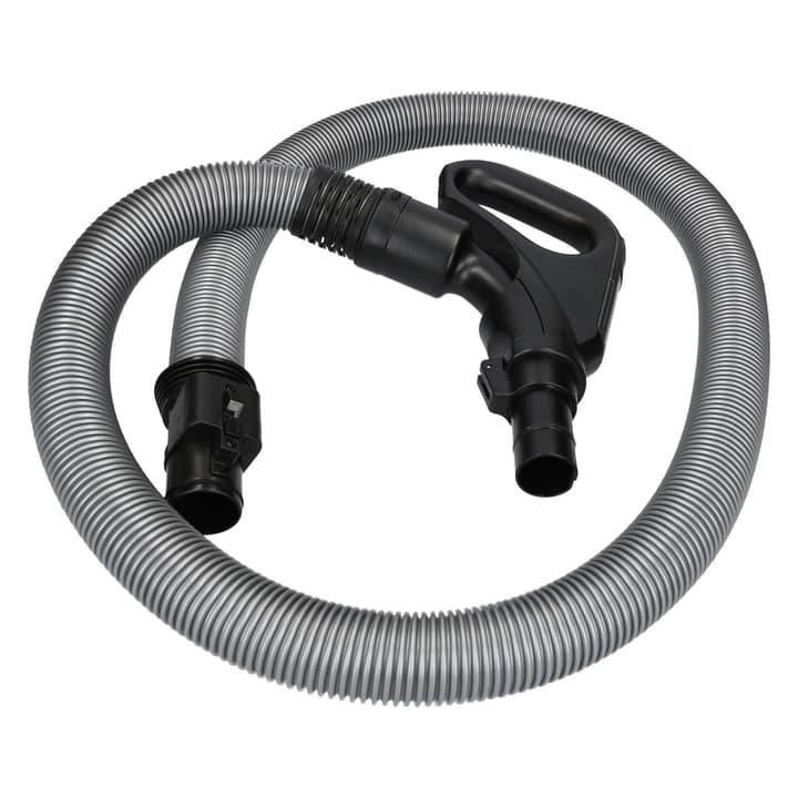 Tubo flessibile impugnatura Samsung 1.7m 9000030516 No. figura 1