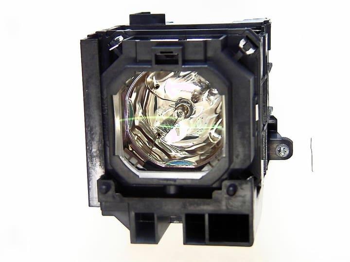 Lampada proiettore per NEC NP1150,NP1200,NP1250 V7 785300126403 N. figura 1
