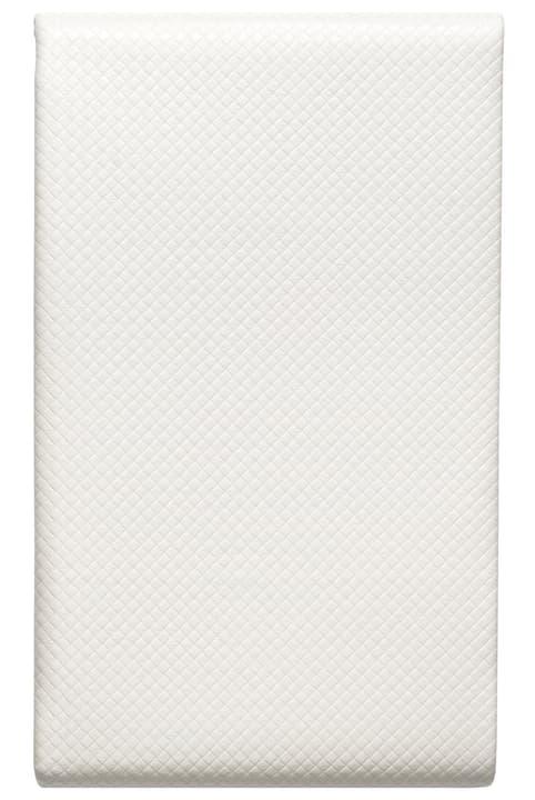 CUCINA & TAVOLA Sottotovaglia Cucina & Tavola 700363400001 Colore Bianco Dimensioni L: 110.0 cm N. figura 1