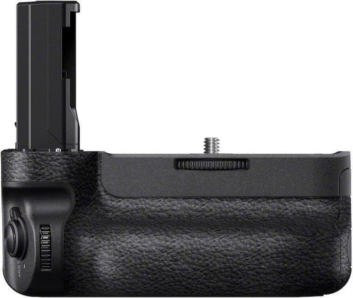 VG-C3EM Impugnatura batteria (CH-Ware) Presa verticale Sony 785300139860 N. figura 1