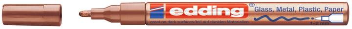 edding marcatore 751 CREA Edding 665509500130 Colore Rame N. figura 1