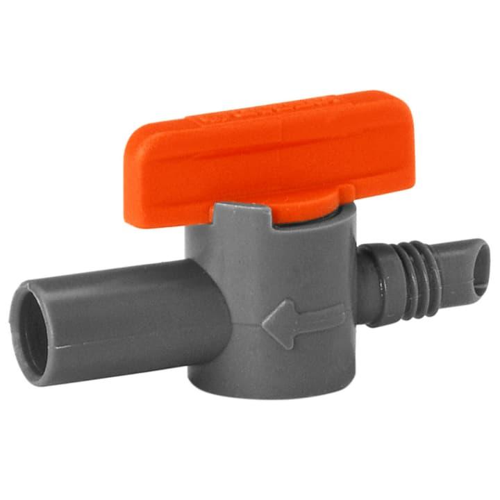 Micro-Drip-System Regulateur Gardena 630442900000 Photo no. 1