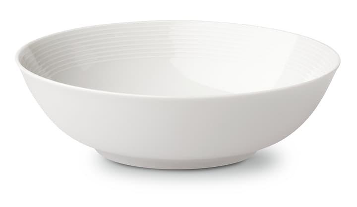 VIENNA Müslischale Cucina & Tavola 700153700003 Farbe Weiss Grösse H: 4.4 cm Bild Nr. 1